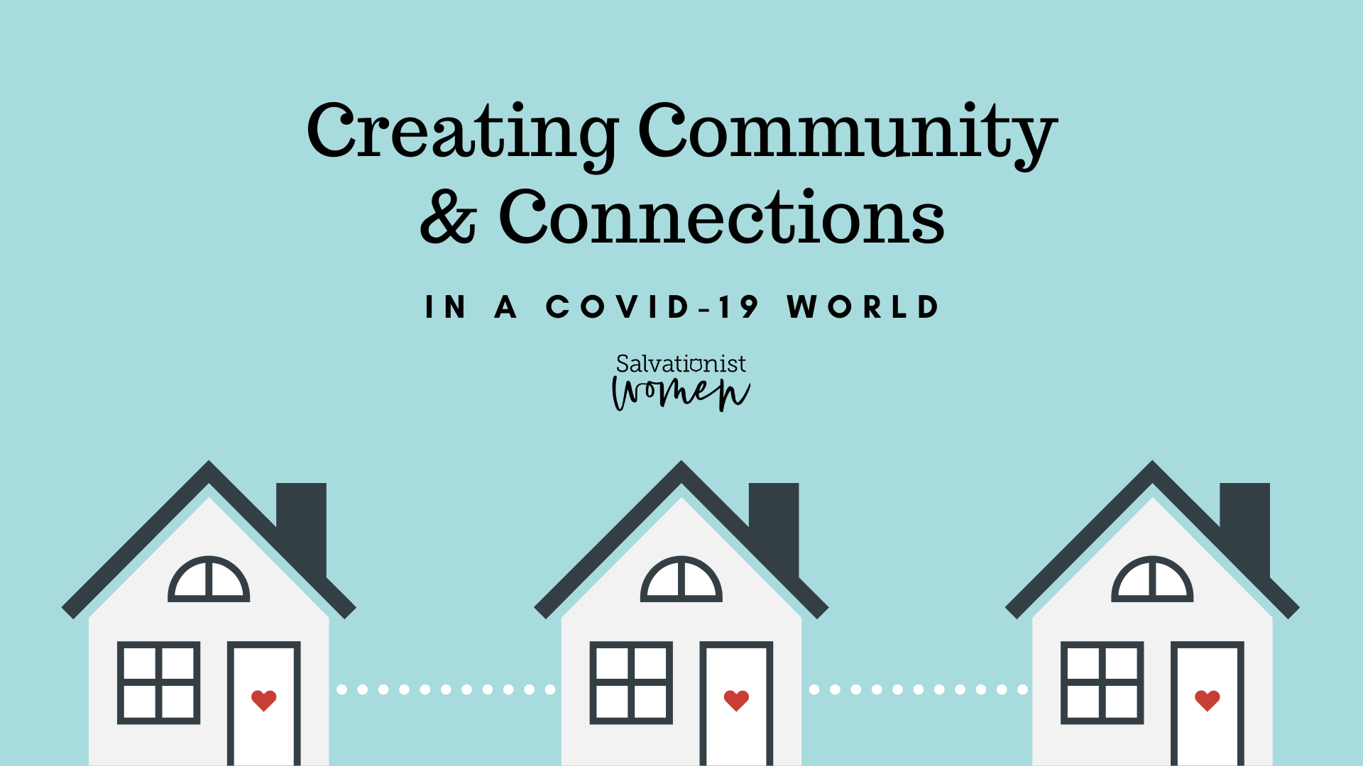 creating community connections 2