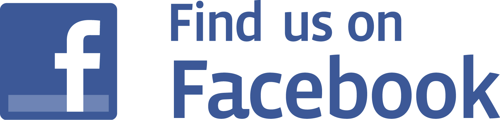 Find_Us_Facebook